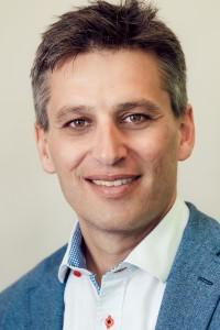 Geschäftsführer der Nymphenburger Verwaltungsgesellschaft mbH