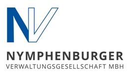 Nymphenburger Verwaltungsgesellschaft mbH